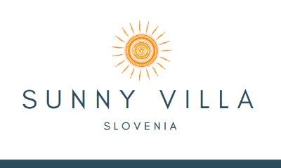 sunny villa 400