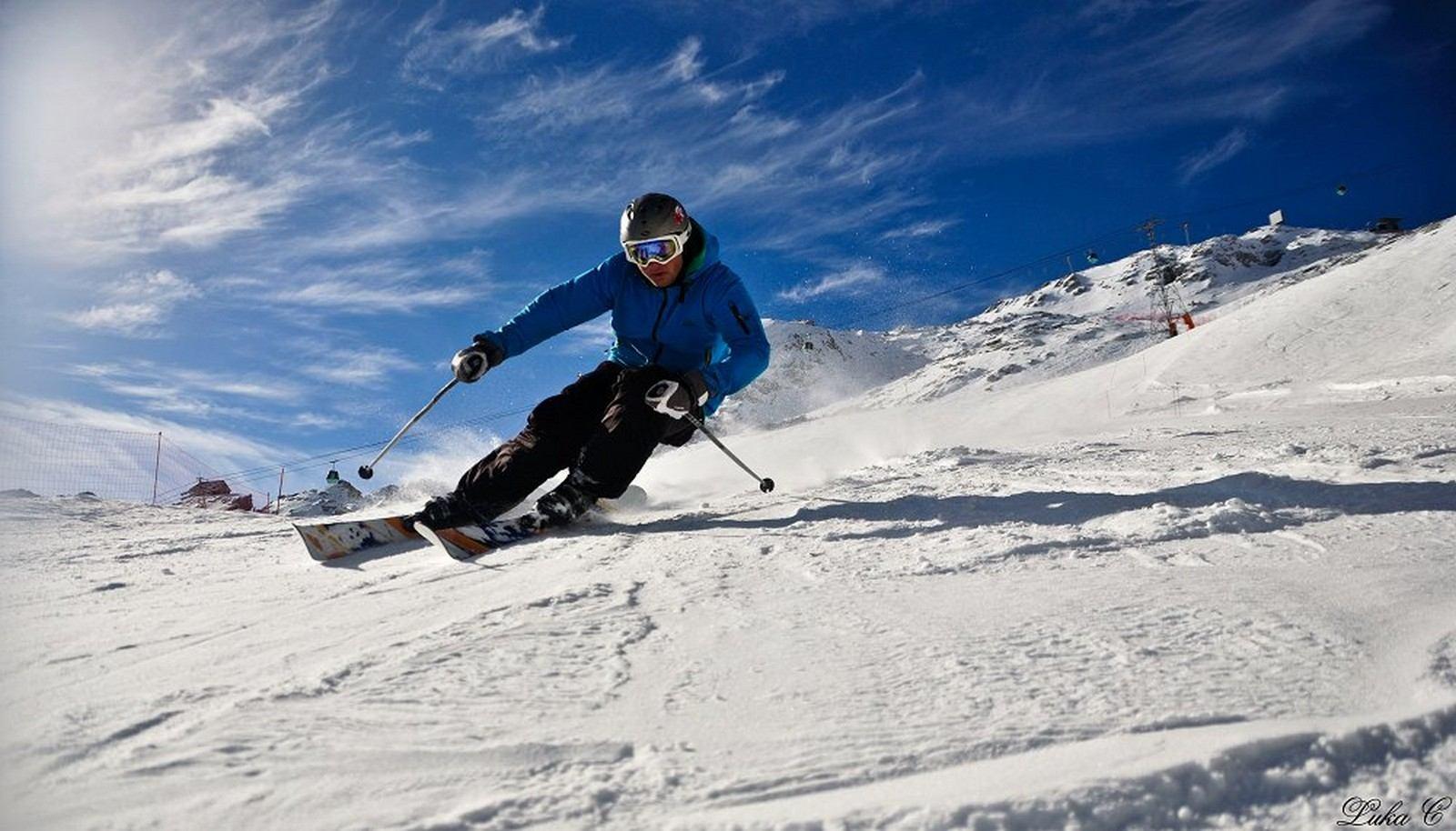 Explore_Bovec3_Skiing