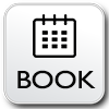 book button