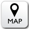 map buttn